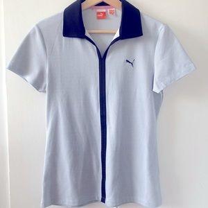 ☀️ Puma Shirt